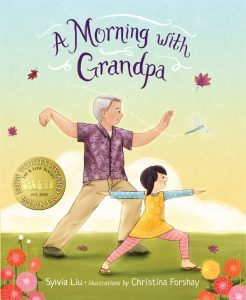 MorningWithGrandpa_cover