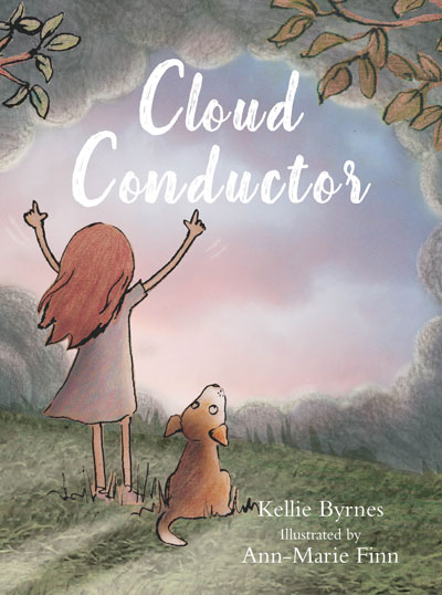 cloud conductor by Kelly Byrnes 05-08-18