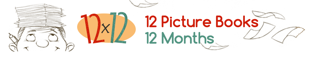 12x12 Challenge