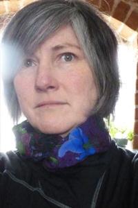 Julie-Rowan-Zoch