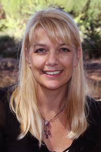 Renee LaTulippe