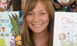 Tiffany Strelitz Haber
