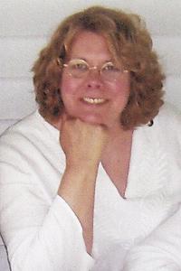 Carol Munroe