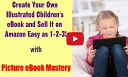 Kindle Kids Mastery – Laura Backes & Jon Bard