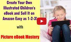Kindle Kids Mastery – Laura Backes & Jon Bard