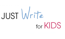 Just Write For Kids – Emma Walton Hamilton