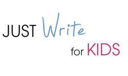Just Write For Kids – Emma Walton Hamilton