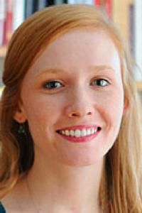 Laura Biagi
