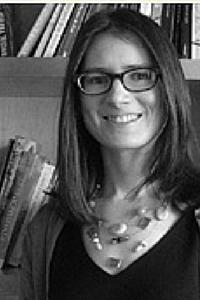 Janine Le of Sheldon Fogelmen Agency