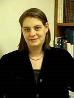 Jennie Dunham of Dunham Literary