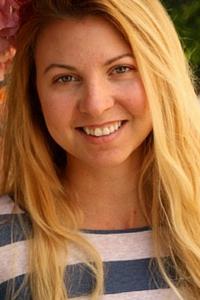 Sara Sciuto