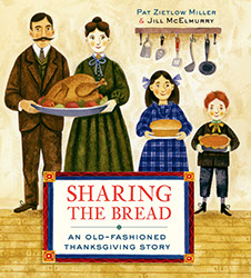 Sharing_The_Bread