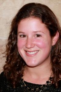Melissa Nasson of Rubin Pfeffer Content