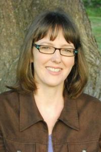 Deborah Underwood, New York Times Bestseller