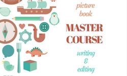 The Master Course On Writing And Editing Picture Books – Karla Valenti