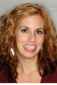 Karla Valenti