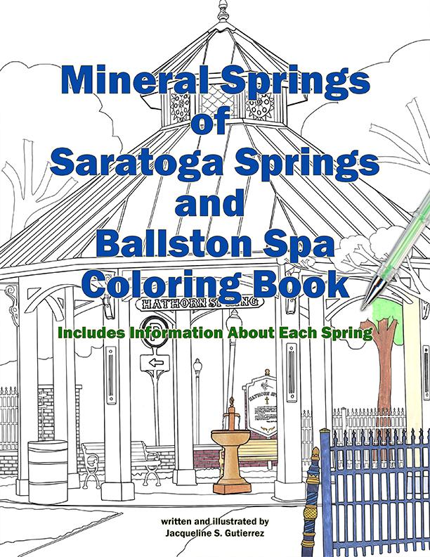 Cover_Springs_JG