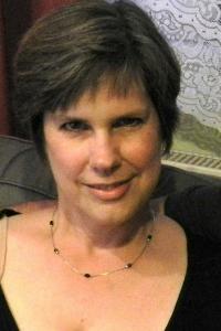 Linda Hofke