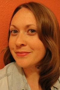 Michelle Sumovich