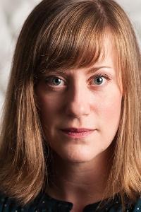 Hannah Barnaby 200x300