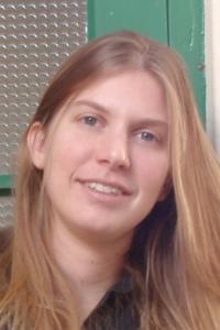 Melissa Koosman 200x300