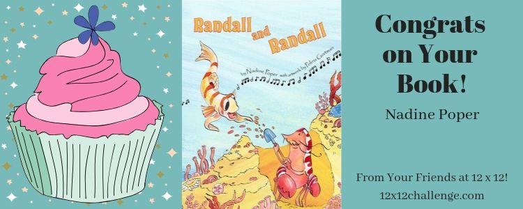 Nadine Poper - Randall and Randall